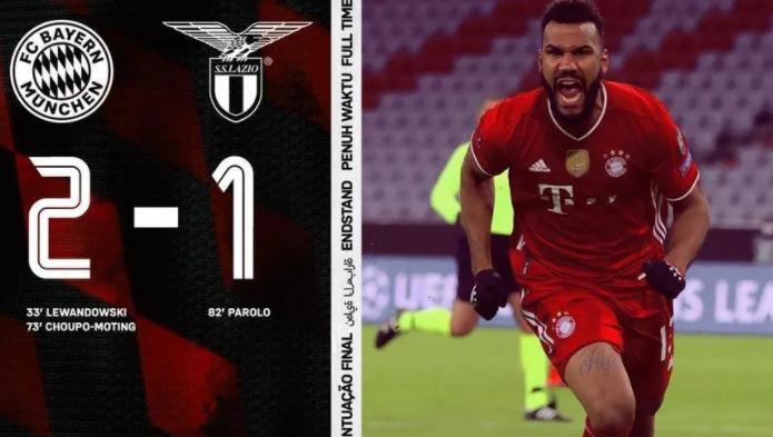 thailandia maglia albania 2019 prima divisa