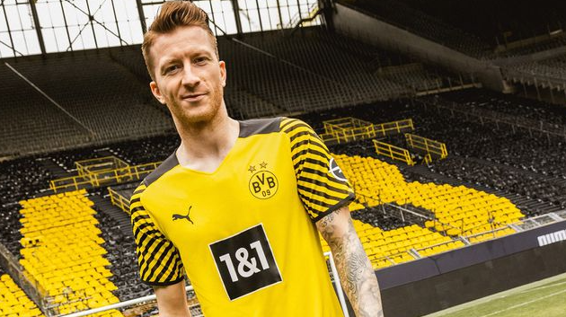 maglia ac milan 2021 2022 portiere giallo