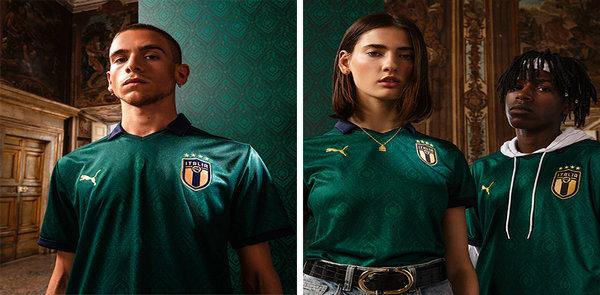 thailandia maglia algeria 2019-2020 prima divisa