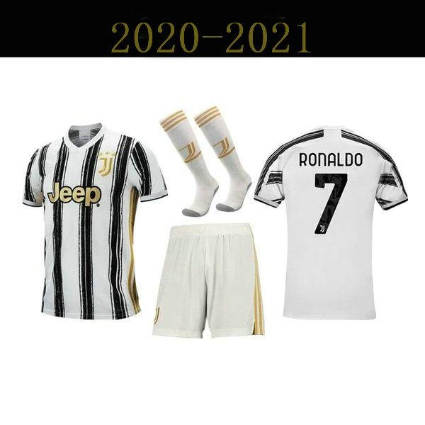 maglia ac milan 2009 2010 prima player rosso