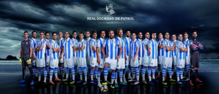 maglia atletico madrid 2020-2021 seconda divisa