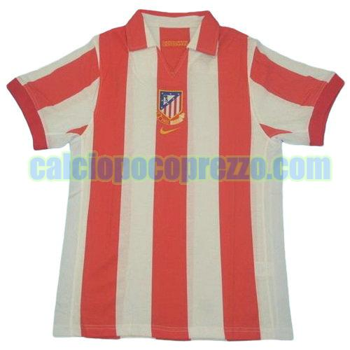 maglia atlético madrid 2002-2003 prima