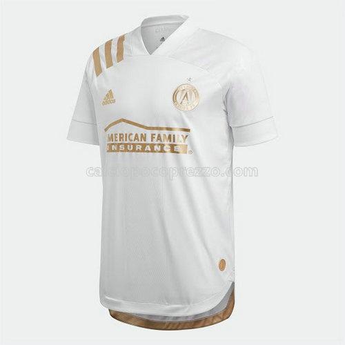 maglia atalanta 2020 2021