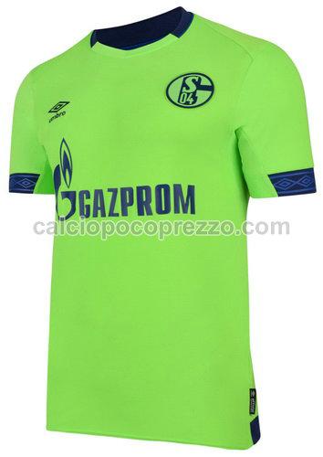 Terza Maglia FC Schalke 04 scontate