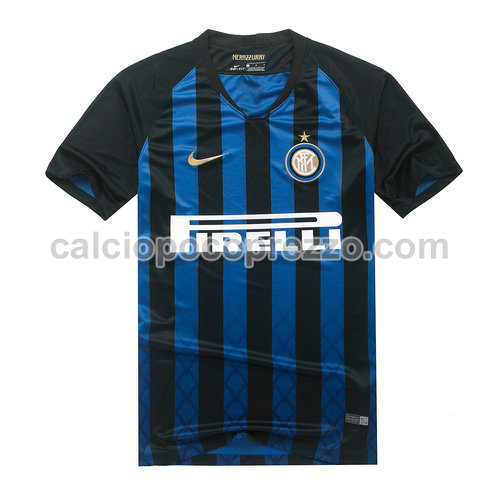 Seconda Maglia Inter Milan MILAN SKRINIAR