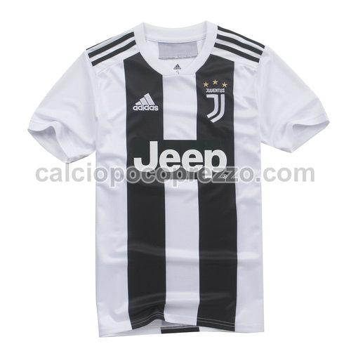 be734c92e maglie calcio Juventus poco prezzo outlet in italia